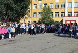 В учебных заведениях проверили навыки проведения экстренной эвакуации
