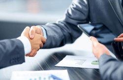 Льготное кредитование предпринимателей, не располагающих в полном объеме залоговым обеспечением