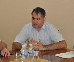 Вопросы льготного кредитования обсудили в Бендерах