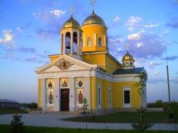 В Бендерах пройдут мероприятия, посвященные памяти императорской семьи Романовых