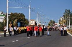 Шествие памяти пройдет в Бендерах
