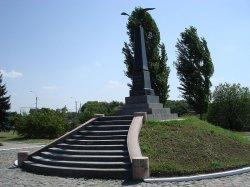 29 августа Бендеры отметят юбилей Подольского полка