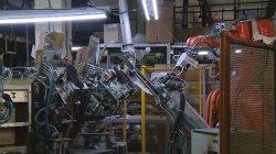 Бендерская фабрика «Флоаре» - претендент на получение льготного кредита