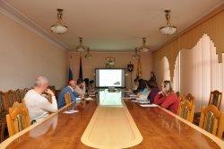 В Бендерах работают над созданием туристского паспорта города