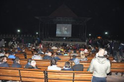 В Приднестровье отметили День народного единства