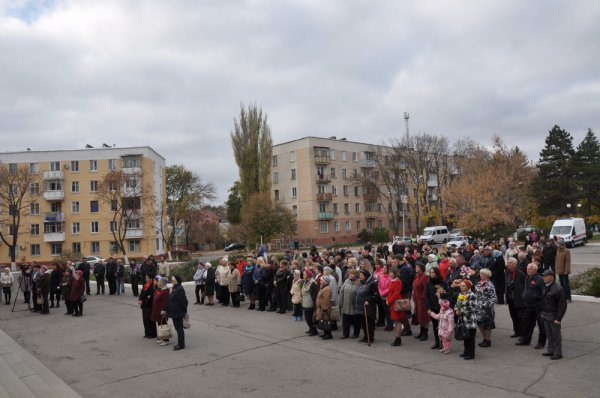 Юные пионеры: «Способствовать процветанию Приднестровской Молдавской Республики - всегда готовы»