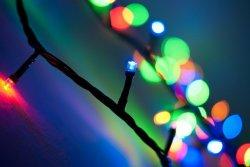 В Бендерах организуют выносную торговлю в связи с новогодними и рождественскими праздниками