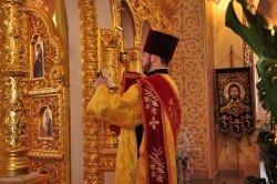 6 декабря - День памяти святого благоверного князя Александра Невского