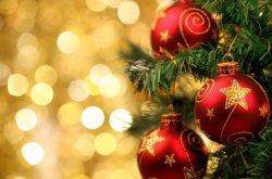 Новый год: планы и мероприятия