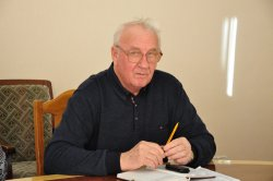В Бендерах обсудили подготовку к 30-летию с момента вывода советских войск из Афганистана