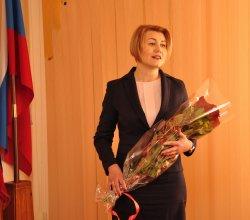 В Государственной администрации представили заместителя Главы Бендер по соцвопросам