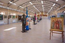Бендерская крепость станет домом музея скифской культуры