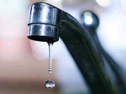Филиал ГУП « Водоснабжение и Водоотведение» в г. Бендеры сообщает