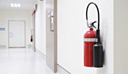 В образовательных учреждениях Бендер, Протягайловки и Гыски пройдут тренировки по эвакуации