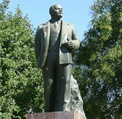 22 апреля в Бендерах пройдет митинг в честь дня рождения Владимира Ленина