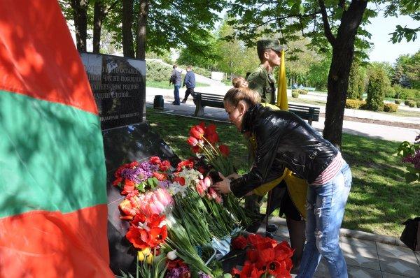Черная быль. Ровно 33 года назад случилась авария на Чернобыльской АЭС
