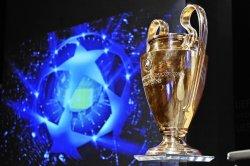 Лига чемпионов в Бендерской крепости