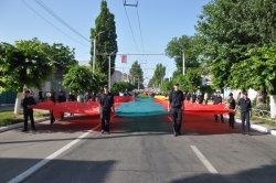 Скорбная дата в истории приднестровского народа