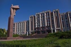 Правительство утвердило Концепцию повышения открытости исполнительных органов госвласти