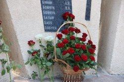 Чтобы помнили… Накануне дня ввода миротворческих сил России в Приднестровье по городам республики проехал автомотопробег  памяти