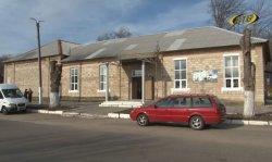 В селе Гиска заново открыли Дом культуры