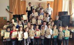 Международный турнир по шашкам памяти Николая Грингруза выявил сильнейших в 4 группах
