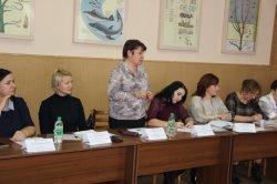 Уроки молдавского