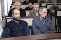 Штаб Народного ополчения Бендер подвел итоги работы за год