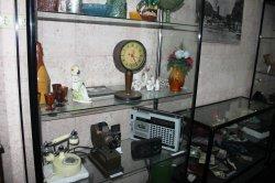 Хранители времени: Бендерскому историко-краеведческому музею – 105 лет