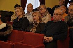 В Бендерах обсудили Концепцию развития здравоохранения на ближайшие 7 лет