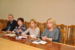 Народные дружины города Бендеры подвели итоги деятельности за 2019 год