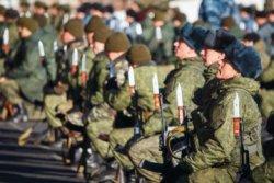 8 февраля на Республиканском стадионе в Тирасполе пройдет военно-спортивный праздник, посвященный Дню защитника Отечества