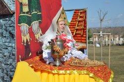 Первый фестиваль в Бендерской крепости пройдет 1 марта (дополнено информацией о транспорте и времени)