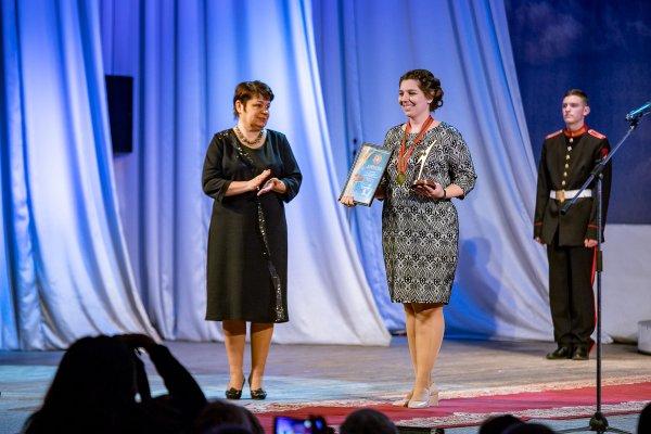 Трое бендерчан стали лауреатами звания «Человек года-2019»