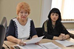 Центр социального страхования и социальной защиты г. Бендеры подвёл итоги за 2019 год