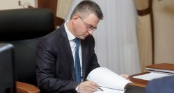 Важно: Режим ЧП в Приднестровье прекращает действие, но ограничительные меры, необходимые для сохранения жизни и здоровья граждан, действуют