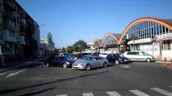 Воскресенье на городских рынках – рабочий день