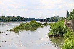 В Бендерах состоялось заседание Штаба по предотвращению последствий паводка