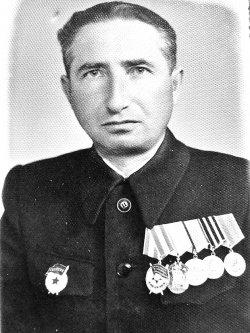 80 лет назад Бессарабия воссоединилась с Россией (к 30-летию республики)
