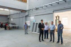 Бендеры: примеры развития малого и среднего бизнеса в производственной сфере