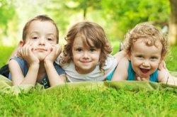 В Бендерах разрабатывают концепцию организации летнего отдыха детей и подростков