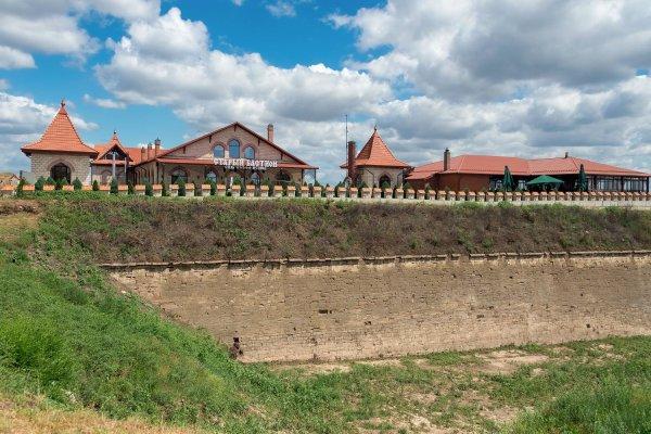 Объекты социальной инфраструктуры Бендер в поле зрения Президента