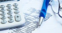 22 апреля состоится семинар с налогоплательщиками