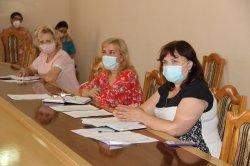 До конца августа в Бендерах  возобновят работу  детские сады