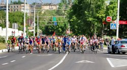 Велопробег «Рубеж Славы» - спешите успеть