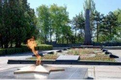 Поздравление Президента ПМР по случаю 76-й годовщины со дня освобождения города Бендеры от немецко-румынских захватчиков