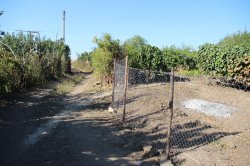 Садово-огородническим товариществам на Солнечном грозило уничтожение или засуха