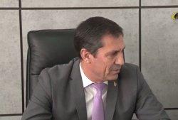 Глава Бендер поздравил педагогов с профессиональным праздником