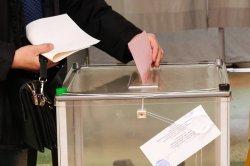 Как будет проходить голосование 29 ноября в Приднестровье?