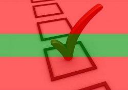 Досрочное голосование в республике начнется 24 ноября